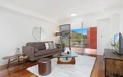 719/83-93 Dalmeny Avenue, Rosebery NSW