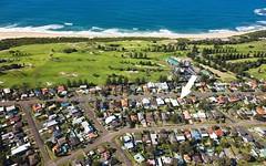 47 Grandview Street, Shelly Beach NSW