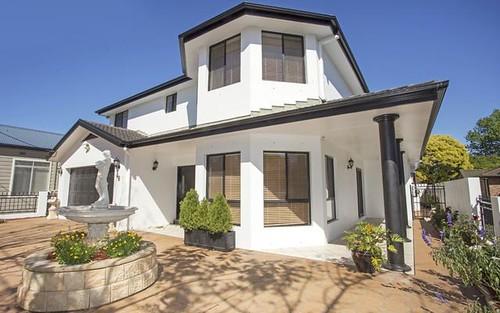 48 Swan Street, Hamilton NSW 2303