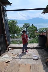 IMG_0167 (syafiqqzz) Tags: bukittinggi bukit tinggi padang west sumatra sumatera barat marapi singalang