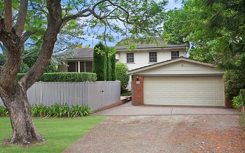 74 Barton Street, Kurri Kurri NSW