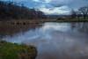 raindrop plop (severalsnakes) Tags: 365 kansas m3528 pentax saraspaedy shawnee shawneemissionpark k1 manual manualfocus outdoor