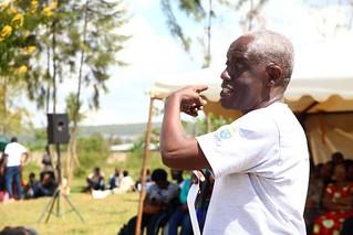 AERG GAERG Week 2017: Nyamata - Bugesera | 18 Werurwe 2017