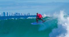 Quiksilver Pro Snapper  Rocks Kelly Slater (rod marshall) Tags: prosurfing quiksilverpro snapperrocks