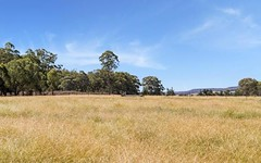 Lot 5 Corriedale Rd, Marulan NSW