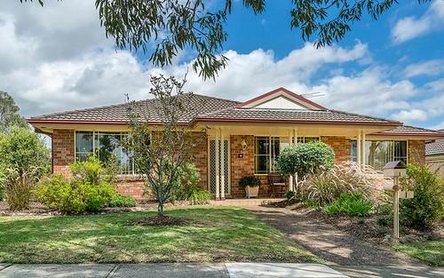 1 Coachwood Drive, Warabrook NSW