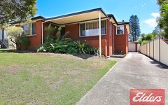 4 Potter Street, Old Toongabbie NSW