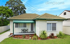69 Mirrabooka Road, Lake Heights NSW