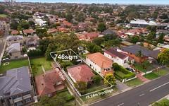 35 Lynwood Street, Blakehurst NSW