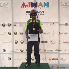 Ride Ajman 2017 (Aoon Mujtaba) Tags: traveller traveldiaries travelblogs travelling travels travel travelphotographer ajman uae youae asia