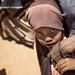 Somaliland_Mar17_0515