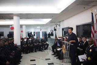 MMB@.CorrectionalTreatmentFacilitytoDCGovernment(DOC).1-31-2017.Khalid.Naji-Allah (30 of 86)