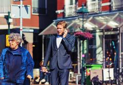 Dennenweg / Hofkwartier (zilverbat.) Tags: denhaag streetphotography straatfotografie streetcandid streetlife straatfotograaf image people portrait portret streetshot scenery straatportret streetscene male peopleofthehague peopleinthecity urbanlife peopleinthestreet dennenweg hofstad holland dutch dof dutchholland bokeh zilverbat centrum canon candid candidphotography humans humansofthehague urban suit hofkwartier sun europe