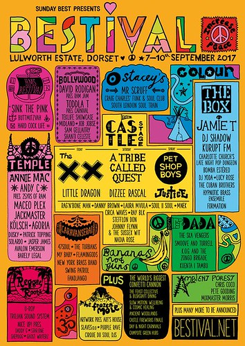 bestival 2017a