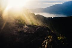 IMG_4943.jpg (jgildemann) Tags: steam volcano crater mountain bali batur treking hiking