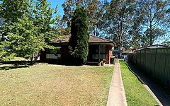 198 Anderson Drive, Beresfield NSW