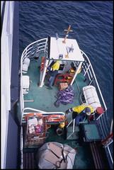 2003-06-23-0028.jpg (Fotorob) Tags: travel analoog vaartuig allesmobiel veerboot bootreizen schotland scotland eigg highland