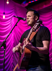 Nick Shattuck 02/19/2017 #8 (jus10h) Tags: nickshattuck saintrocke hermosabeach losangeles california live music gig show concert nikon d610 singer songwriter artist photography 2017 justinhiguchi