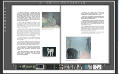 Krzysztof Klusik Deficit (The Lack) Catalogue (klusikpainting) Tags: klusik malarstwo painting pittura