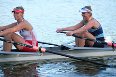 DSCF9313.jpg (shoelessphotography) Tags: sirc caitlin robblack doubles nationalchampionships caitlincronin grace rowena rowing