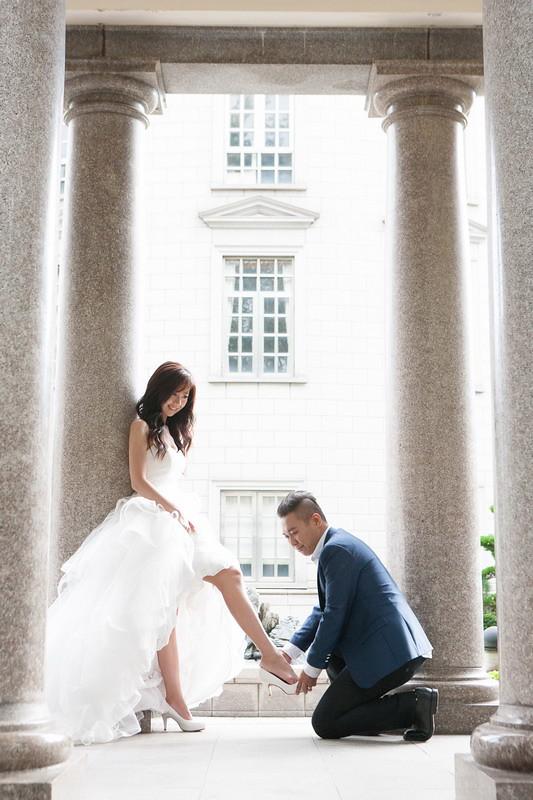 不厭亭,大同理工學院,婚紗攝影