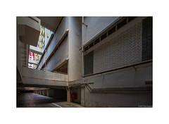 Rochor Centre 14 (Dick Snaterse) Tags: rochor canon hdb rochorcentre rochorroad 1rochorroad housinganddevelopmentboard dicksnaterse ©2017dicksnaterse singapore