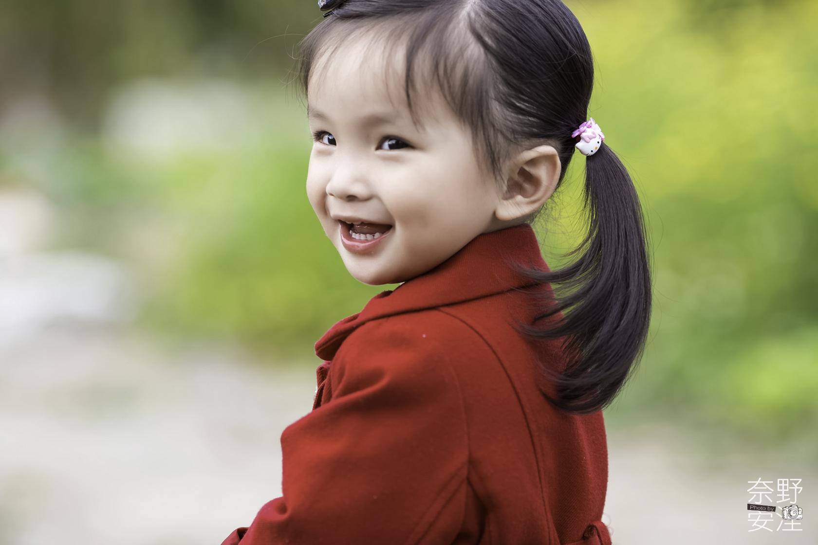 台南兒童寫真 (10)