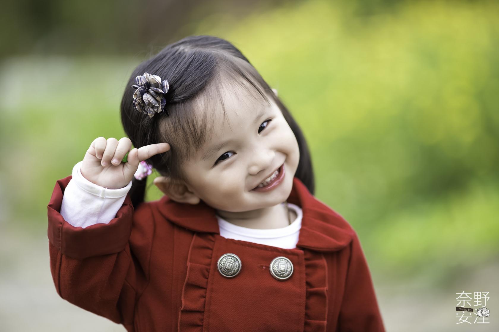 台南兒童寫真 (9)