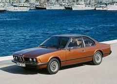BMW 630CS 1976 (edutango) Tags: 13
