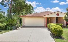 1/6 Bonito Street, Corlette NSW