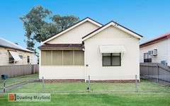 33 Wilkinson Street, Mayfield NSW