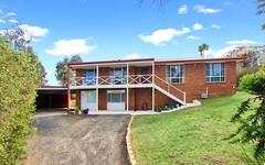 37 Ash Tree Drive, Armidale NSW