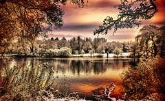 _MG_2488_fhdr (vini r2) Tags: lago frio