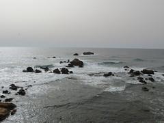 Isla de Tabarca 22/02/17 (Nadia Massacani) Tags: cartagena sea mar menor espana spain trip isla de tabarca alicante carpediem canonpowershot