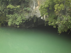 Guizhou China cave  惠水龙洞 (黔中秘境) Tags: china guizhou asia mountains 中国 贵州 亚洲 山 大自然 cave cavem caves caving cccp speleo 中国洞穴 贵州洞穴 贵阳 洞 山洞 洞穴