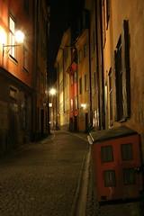 IMG_4733 (michael.porter_photos) Tags: schweden sweden sverige stockholm stockholmbynight nachtaufnahmen