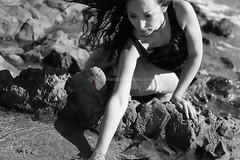 Euphoria (#103) (dksmediasolutions) Tags: alinazilbershmidt dksmediasolutions davidksmith model abaloneshorelinepark actress beach beauty glory nature ocean photography shore shoreline wild wonder ranchopalosverdes ca usa