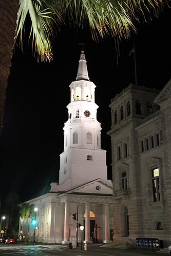 Charleston-101