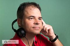Luiz Marcello - DJ (Andre Santos.foto) Tags: nostrobistinfo removedfromstrobistpool seerule2