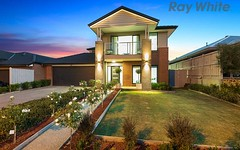 91 THE RANGE BOULEVARD, Croydon VIC
