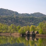 Il lago di Revine thumbnail