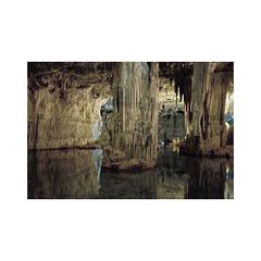 SDG-21 (sm0r0ms) Tags: olympus mjuii μ film analog kodak portra 35mm 2016 landscape architecture color photography landscapephotography sardinia italy autaut ishootfilm filmisnotdead oftheafternoon ifyouleave theanalogueproject newtopographics romainsaccoccio