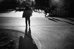 casting a shadow (gato-gato-gato) Tags: 35mm ch contax contaxt2 iso400 ilford ls600 noritsu noritsuls600 schweiz strasse street streetphotographer streetphotography streettogs suisse svizzera switzerland t2 zueri zuerich zurigo z¸rich analog analogphotography believeinfilm film filmisnotdead filmphotography flickr gatogatogato gatogatogatoch homedeveloped pointandshoot streetphoto streetpic tobiasgaulkech wwwgatogatogatoch zürich black white schwarz weiss bw blanco negro monochrom monochrome blanc noir strase onthestreets mensch person human pedestrian fussgänger fusgänger passant sviss zwitserland isviçre zurich autofocus