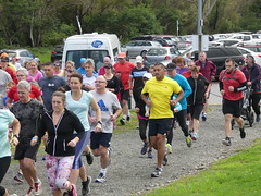 P1170318.JPG (Mark R Malone) Tags: lowerhutt newzealand parkrun