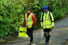 DSC09575754 (Jev166) Tags: telford parkrun 15042017 15april2017 198