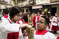 Paixão de Cristo_Sagrada Família_2017_AFR_11 (AF Rodrigues) Tags: afrodrigues foratemer fé paixãodecristo sagradafamília novaholanda procisãso favela rio riodejaneiro rj