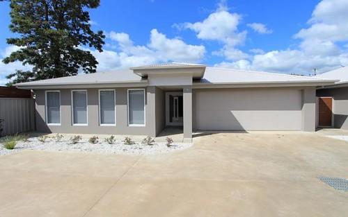 4/1 Craft Street, Lake Albert NSW 2650
