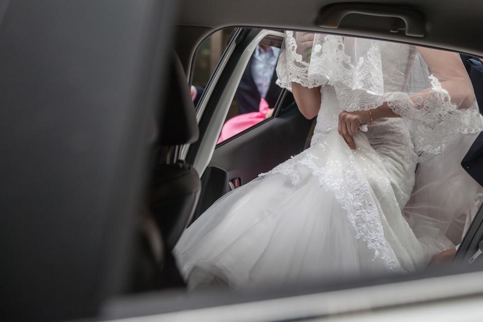 婚禮紀實-92