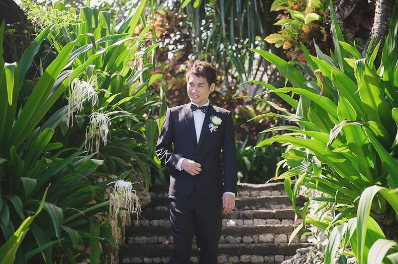 峇里島婚紗,峇里島婚禮,寶格麗婚禮,寶格麗婚紗,Bulgari Hotels,Bulgari,Bulgari wedding,MSC_0040