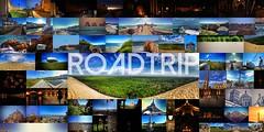 RoadTrip in France (Neo_Kana) Tags: paris france la bordeaux roadtrip montpellier angoulme sur mont carcassonne rennes biarritz arcachon rochelle saintmichel pilat gujan bagnols cze mestras